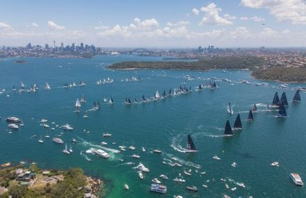 https://media.insailing.com/event/rolex-sydney-hobart-race-2020/image_1595057487542.jpg