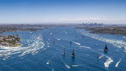 https://media.insailing.com/event/rolex-sydney-hobart-race-2020/image_1595057487543.jpg