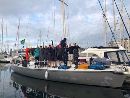 https://media.insailing.com/event/round-ireland-race-2020/image_1594989130997.jpg