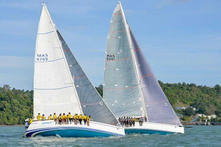 https://media.insailing.com/event/royal-langkawi-international-regatta/image_1574081399943.jpg