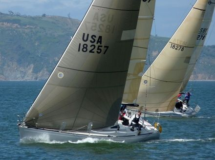 https://media.insailing.com/event/royal-langkawi-international-regatta/image_1574171328638.jpg