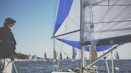 https://media.insailing.com/event/rya-day-skipper-practical/image_1595501678037.jpg