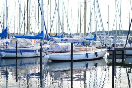 https://media.insailing.com/event/rya-start-yachting-course/image_1613402393173.jpg