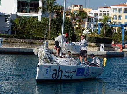 https://media.insailing.com/event/sail-racing-course-5/image_1630564639510.jpg