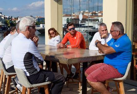 https://media.insailing.com/event/sail-racing-course/image_1580211299737.jpg