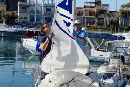 https://media.insailing.com/event/sail-racing-course/image_1580211299738.jpg