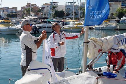 https://media.insailing.com/event/sail-racing-course/image_1580211299739.jpg