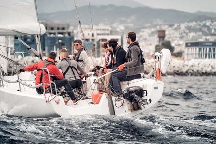 https://media.insailing.com/event/sail-racing-course/image_1580488708514.jpg