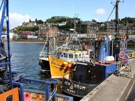 https://media.insailing.com/event/sailing-expedition-to-scotland-3/image_1602141888715.jpg