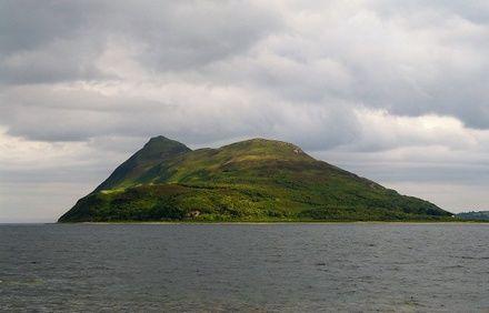 https://media.insailing.com/event/sailing-expedition-to-scotland-3/image_1602141888720.jpg