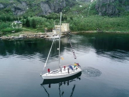 https://media.insailing.com/event/sailing-expedition-to-the-lofoten-islands-week-3/image_1597938266032.jpg