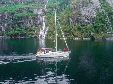 https://media.insailing.com/event/sailing-expedition-to-the-lofoten-islands/image_1597826853014.jpg