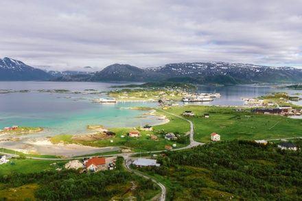 https://media.insailing.com/event/sailing-expedition-to-the-lofoten-islands/image_1597826853016.jpg