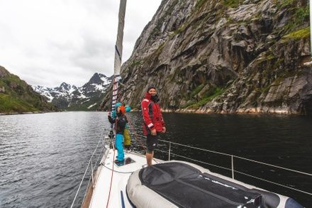 https://media.insailing.com/event/sailing-expedition-to-the-lofoten-islands/image_1597826853017.jpg