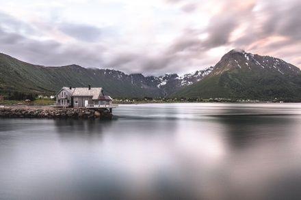 https://media.insailing.com/event/sailing-expedition-to-the-lofoten-islands/image_1597826853018.jpg