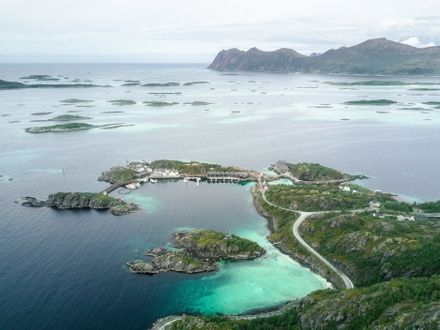 https://media.insailing.com/event/sailing-expedition-to-the-lofoten-islands/image_1597826853020.jpg