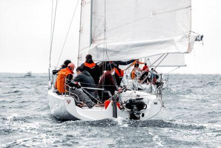 https://media.insailing.com/event/sailing-regatta-in-limassol/image_1617084842024.jpg