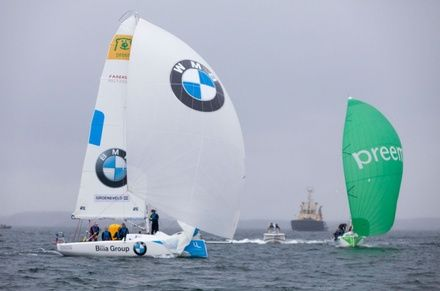 https://media.insailing.com/event/sailing-regatta-in-limassol/image_1617084842028.jpg