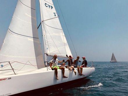 https://media.insailing.com/event/sailing-regatta-in-limassol/image_1617084842030.jpg