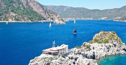 https://media.insailing.com/event/sailing-time-cup-2021/image_1610528910072.jpg