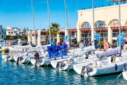 https://media.insailing.com/event/sailing-training-session-on-fareast-28r-2/image_1584087813973.jpg