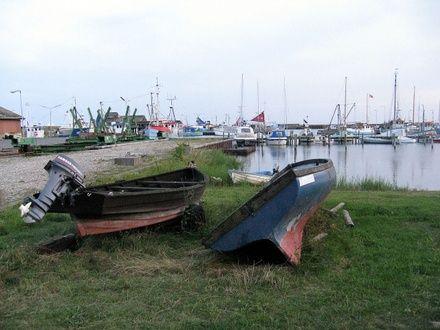 https://media.insailing.com/event/scandinavian-vacation-breege---gothenburg/image_1601884990880.jpg