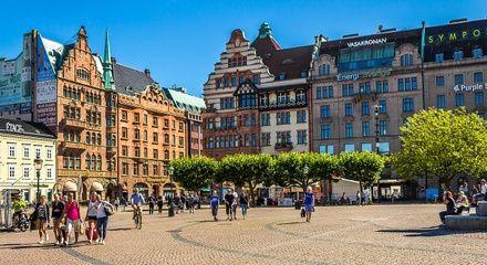 https://media.insailing.com/event/scandinavian-vacation-breege---gothenburg/image_1601884990882.jpg