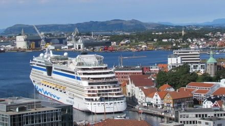 https://media.insailing.com/event/scandinavian-vacation-gothenburg---stavanger/image_1601975224375.jpg