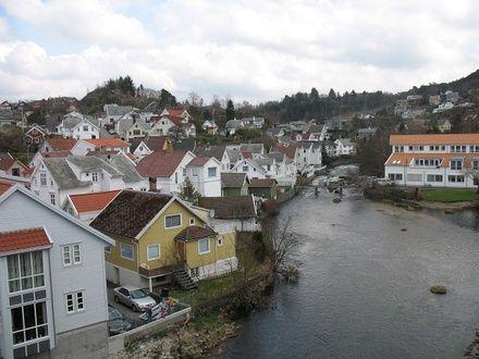 https://media.insailing.com/event/scandinavian-vacation-gothenburg---stavanger/image_1601975224377.jpg