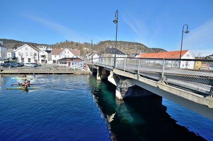 https://media.insailing.com/event/scandinavian-vacation-gothenburg---stavanger/image_1601975224378.jpg