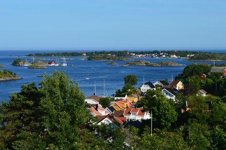 https://media.insailing.com/event/scandinavian-vacation-gothenburg---stavanger/image_1601975224380.jpg