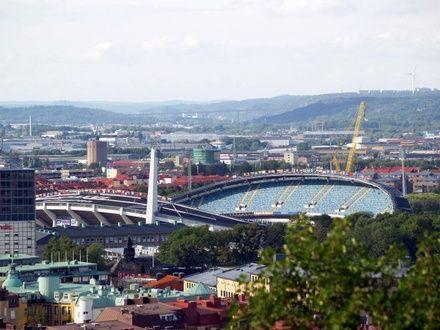 https://media.insailing.com/event/scandinavian-vacation-gothenburg---stavanger/image_1601975224382.jpg