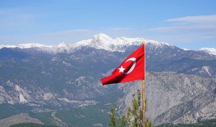 https://media.insailing.com/event/semeynyy-yahting-v-turcii-akademiya-yunyh-moreplavateley----1-ya-smena-2021/image_1620196675015.jpg