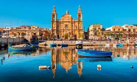 https://media.insailing.com/event/siciliya-liparskie-ostrova-malta-v-iyune/image_1581365892946.jpg