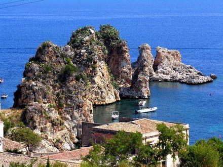 https://media.insailing.com/event/siciliya-liparskie-ostrova-malta-v-iyune/image_1581961031729.jpg