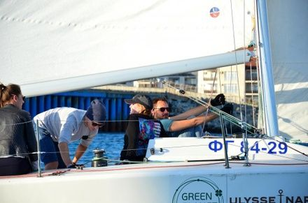 https://media.insailing.com/event/sochi-sunday-race/image_1590997070340.jpg