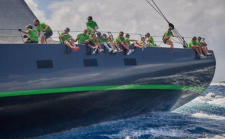 https://media.insailing.com/event/st-barths-bucket-regatta-2021/image_1611153896121.jpg