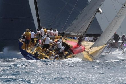 https://media.insailing.com/event/st.-maarten-heineken-regatta/image_1571744506192.jpg