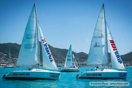 https://media.insailing.com/event/st.-maarten-heineken-regatta/image_1571744506193.jpg