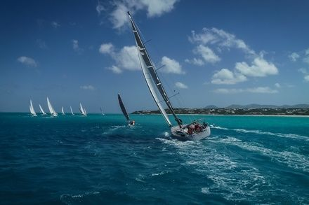 https://media.insailing.com/event/st.-maarten-heineken-regatta/image_1571744506195.jpg