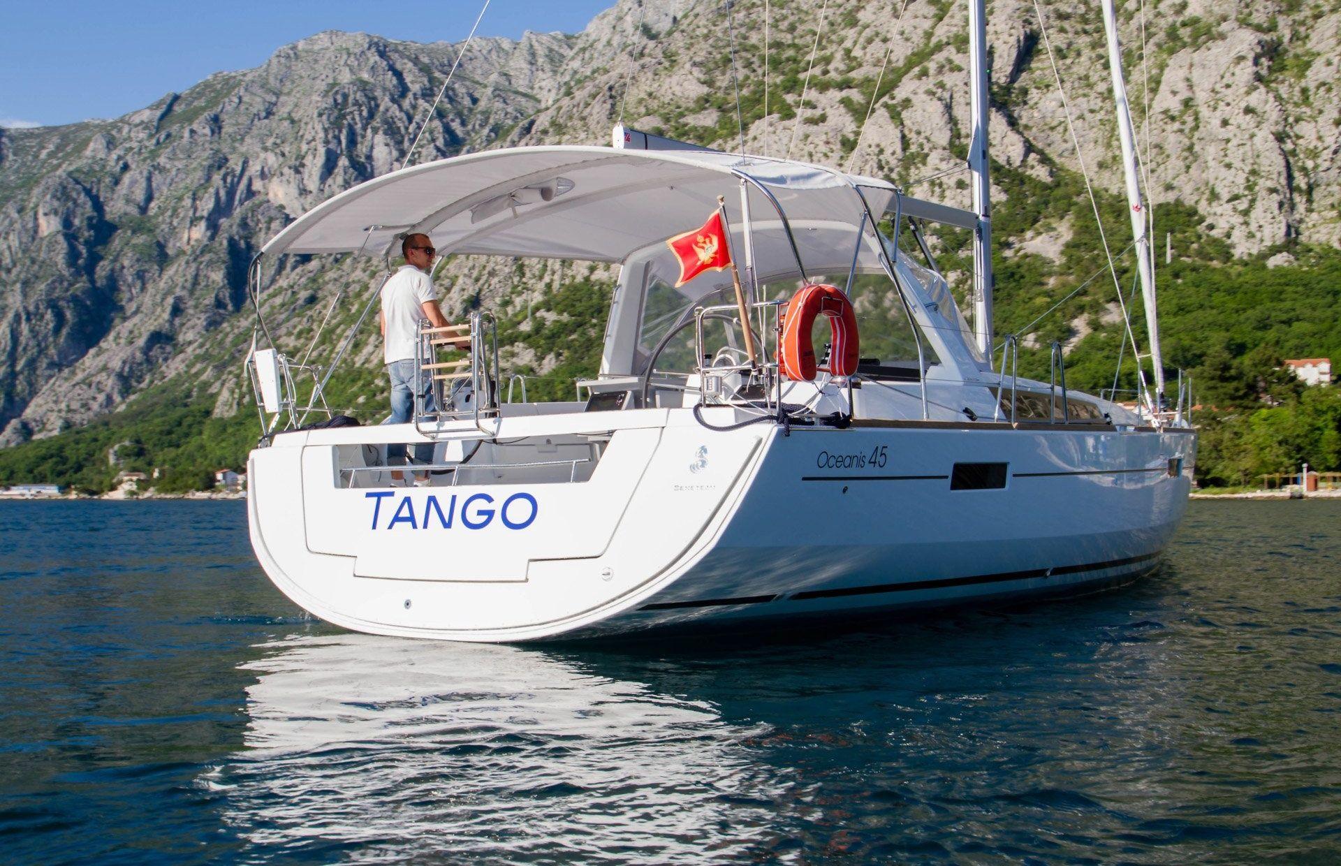 https://media.insailing.com/event/tango/image_1588250721489.jpg