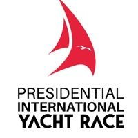 The 2nd Presidential International Yacht Races
