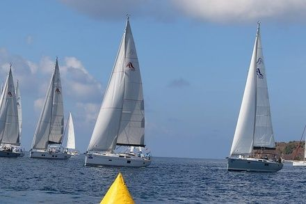 https://media.insailing.com/event/the-bvi-spring-regatta-sailing-festival-2021/image_1611213459646.jpg