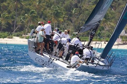 https://media.insailing.com/event/the-bvi-spring-regatta-sailing-festival-2021/image_1611213459647.jpg
