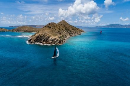 https://media.insailing.com/event/the-bvi-spring-regatta-sailing-festival-2021/image_1611213459648.jpg