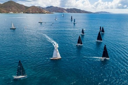 https://media.insailing.com/event/the-bvi-spring-regatta-sailing-festival-2021/image_1611213459649.jpg