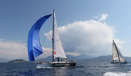 https://media.insailing.com/event/the-channel-regatta/image_1580972775084.jpg