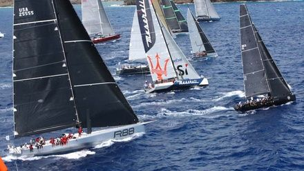 https://media.insailing.com/event/the-rorc-caribbean-600-race/image_1571743039495.jpg