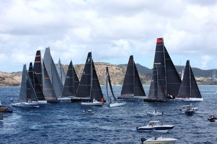 https://media.insailing.com/event/the-rorc-caribbean-600-race/image_1571743039496.jpg