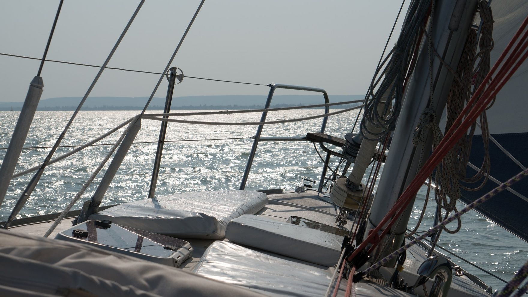 Yachtmaster Coastal theoretical course